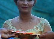 Madre de novia