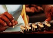 Instrumento1