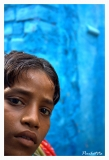BALU INDIA
